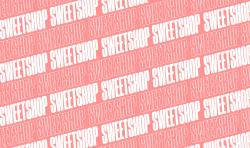 Sweetshop