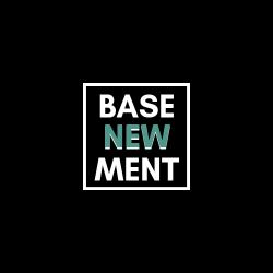 Base New Ment
