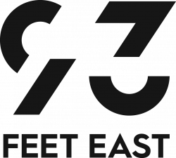 93 Feet East Ltd
