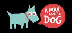 A Man About A Dog Ltd