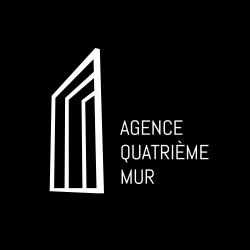 Agence Quatrième Mur