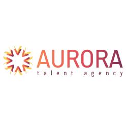 Aurora Talent Agency
