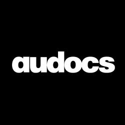 Audocs, SDN BHD