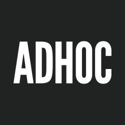 AdHoc Presents