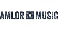 Amlor Music