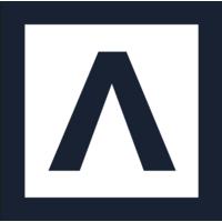 Anchor Worldwide