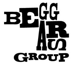 The Beggars Group