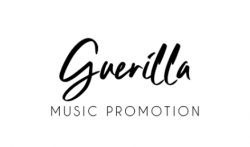 Guerilla Music Promotion