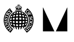 Ministry of Sound Group Limited