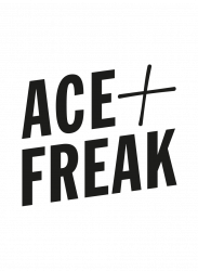 Ace+Freak