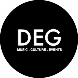 Dean Entertainment Group