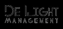 De Light Management