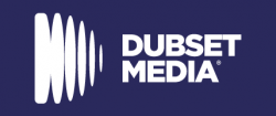 Dubset Media Holdings