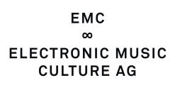 EMC AG