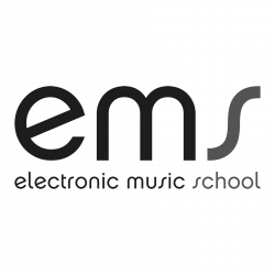 EMS - Electronic Music School