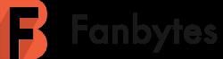Fanbytes