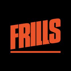 Frills GmbH