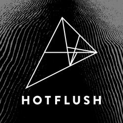 Hotflush Recordings Ltd
