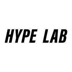 Hype Lab Ltd