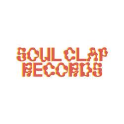 Soul Clap Records