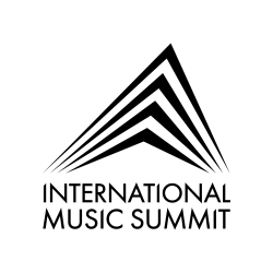 www.internationalmusicsummit.com