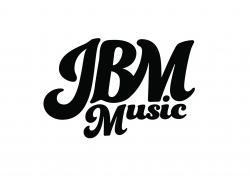 JBM MUSIC LTD
