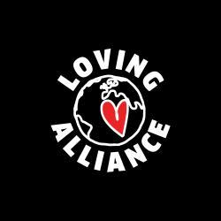 Loving Alliance
