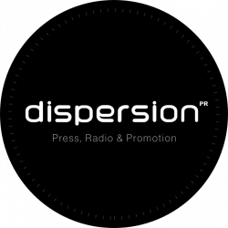 Dispersion PR