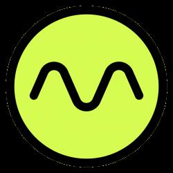 Vochlea Music