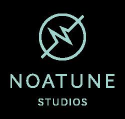 Noatune Studios