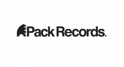 Pack Records