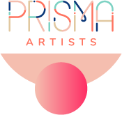 Prisma Artists