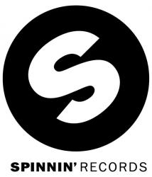 www.spinninrecords.nl