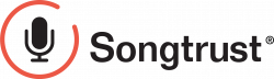 Songtrust