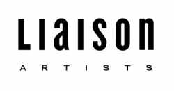 Liaison Artists