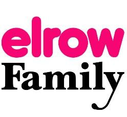 Elrow family