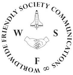 WFS Communications