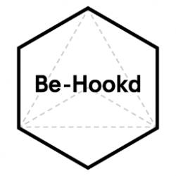 Be-Hookd