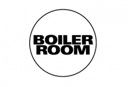 boilerroom.tv