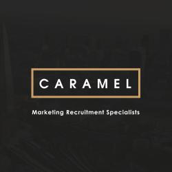 Caramel Talent