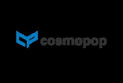 cosmopop GmbH