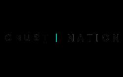 Crust Nation