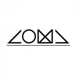 Coma Sound LTD