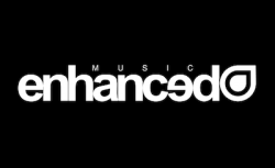Enhanced Music