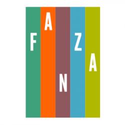 Fanza / Seer Assets
