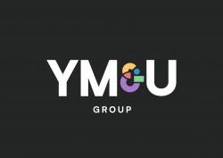 YMU Group