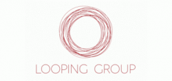 Looping Group