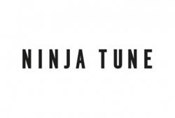 ninjatune.net