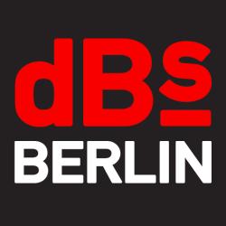dBs Berlin Gmbh