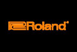 https://www.roland.com/